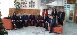IT Solutions for all viaja a Skopje para la reunión inicial de PREDICT, un proyecto Erasmus +