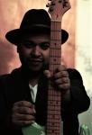 Músico Chileno Lanza Canción Homenaje para los que luchan contra el Coronavirus