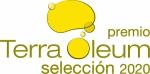 """El aceite de oliva ecológico """"ORO DEL VINALOPÓ"""", premiado en el certamen TERRA OLEUM 2020 de Mengíbar, Jaén"""