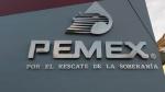 PEMEX pierde grado de inversión
