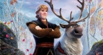 La verdad sobre la heroicidad de Kristoff en Frozen II