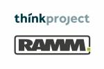 Thinkproject entra en el mercado de gestión de activos con la adquisición de RAMM software