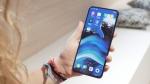 ¿Qué hacer en caso de pérdida de un smartphone?