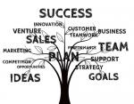 3 Consejos para empezar bien un negocio