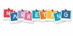 Consejos para generar más leads para su negocio
