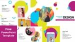 Presentaciones creativas y efectivas en PowerPoint con pantillas GRATIS