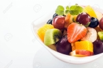 5 Frutas que sirven para adelgazar y son deliciosas
