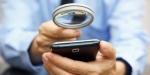 El monitoreo de celulares en las empresas y su influencia en la productividad