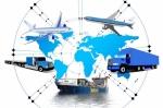 Covid-19: Incertidumbre en el sector logístico mexicano