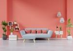 Decorar tu hogar con un estilo moderno y actual