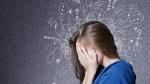 La Ansiedad y el Estrés en los tiempos del COVID-19
