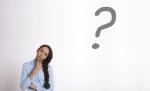 Preguntas frecuentes sobre abortar en México