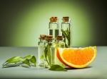 Beneficios del Té verde para cuidarte
