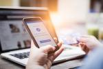 Créditos en línea la opción adecuada ante la crisis actual