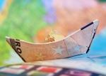 ¿Cómo llegar a la libertad financiera?