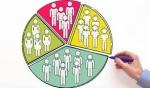 Cómo puede ayudar una agencia de investigación de mercado a las marcas