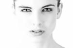 Rejuvenecimiento facial con hilos tensores en Valencia