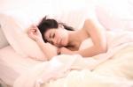 ¿Como seleccionar un buen colchón?