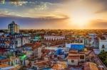 Nace una revolución digital en Cuba