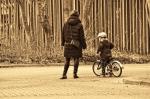 Cómo elegir la mejor bicicleta para tu niño o niña