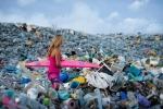 ¿Estás reemplazando adecuadamente el plástico de un solo uso en tu vida cotidiana? ¡Ponte a prueba!