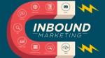Inbound Marketing, todo lo que debes saber