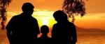 Cómo informar a tus hijos el divorcio