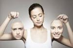 La Inteligencia Emocional: Cómo aplicarla para mejorar tu vida y conseguir el bienestar deseado