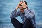 Cómo combatir el estrés que produce el trabajo