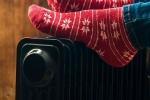 Los radiadores eléctricos son la solución para este invierno