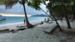 ¿Por qué debe visitar el Golfo de Papagayo en Costa Rica?