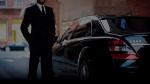 ¿Qué ventajas tienen los servicios VTC respecto a los taxis?