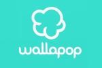 Descarga wallapop App