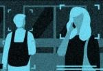 Sistema tecnológico de gestión social por identificación facial aplicado a México