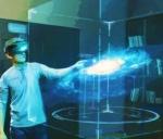 Inteligencia artificial, realidad aumentada y realidad virtual para modernizar la educación.