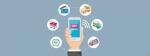 Top 10 métodos de pago en linea