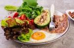 5 Beneficios Para la Salud de la Dieta Ceto