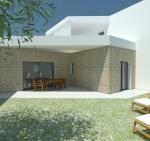 ¿Qué es la arquitectura pasiva y qué ventajas ofrece?