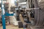 Soluciones disponibles para alimentar un motor trifásico con una red monofásica