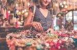 Cómo comprar joyas baratas en línea