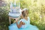 Artículos de princesas para regalar a las niñas