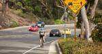 La DGT nos explica cómo adelantar a un ciclista