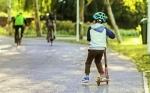 5 razones para comprar un patinete eléctrico a tu hijo este verano