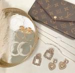 Puntos a tener en cuenta para la venta al por mayor de joyas