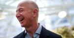 El gigante del eCommerce Jeff Bezos triplica sus beneficios en el tercer trimestre de 2020