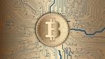 ¿Vale la pena los Bitcoins como divisa?