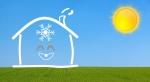 El aire acondicionado y la salud en nuestro hogar