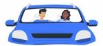 Protege a tu familia con un Seguro Vehicular