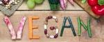 Adelgazar vegano - ¡los mejores trucos y consejos!