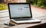 ¿Usar blogs como estrategia de contenido para el SEO local? - ¡Lo estás haciendo mal!